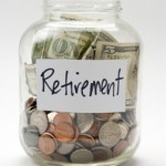 THE BEST RETIREMENT PLANS FOR THE SELF-EMPLOYED