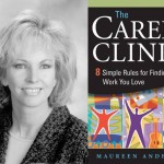 The Career Clinic: Kerry Talks About Job Hunting and Changing Careers