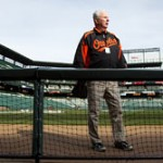 GREAT SUMMER JOBS FOR RETIREES WORK AT THE BALLPARK, AMUSEMENT PARK OR STATE PARK