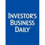 Investor's Business Daily: Kerry's Advice on Best Places To Work Part-Time