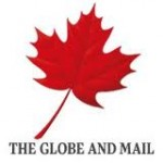 The Globe and Mail: Are You 50? Here's How to Launch A Second Career That Will Pay The Bills