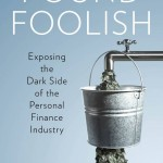 USA Today Review: Dark Side of Personal Finance Industry
