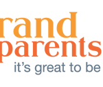 Kerry's Tips on Grandparents.com: Career Advice for People Over 50