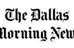 Kerry's Expert Advice: The Dallas Morning News: Older Workers Transition to Different Jobs