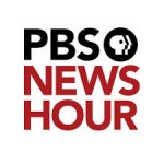 PBS NewsHour: Kerry's Advice: Ways Women Over 50 Can Achieve Financial Fitness