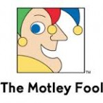 The Motley Fool: Kerry's Expert Advice on Retirement