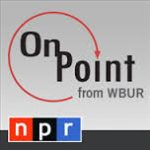 Kerry Talks About Older Workers–NPR's On Point with Tom Ashbrook